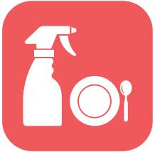 מוצרי נקיון וחד פעמי - הכל לעסק המוביל
